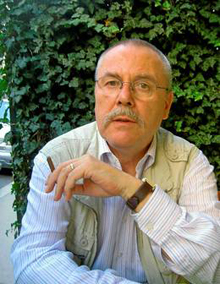Image of Rennert, Jürgen