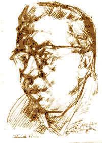 Image of Horváth István