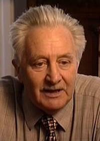 Image of Kabdebó Tamás