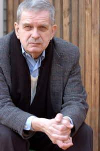 Image of Venclova, Tomas
