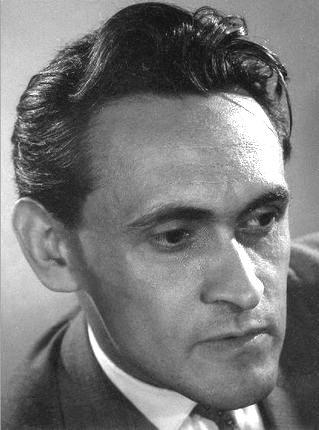 Image of Garai Gábor