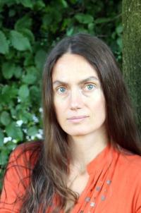 Image of Domokos, Johanna