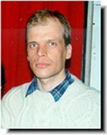 Image of Köykkä, Risto