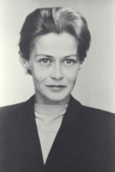 Image of Juvonen, Helvi