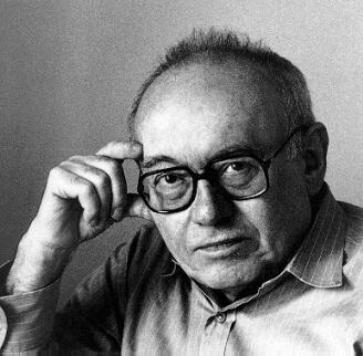 Image of Jandl, Ernst