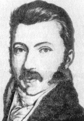 Image of Vitkovics Mihály