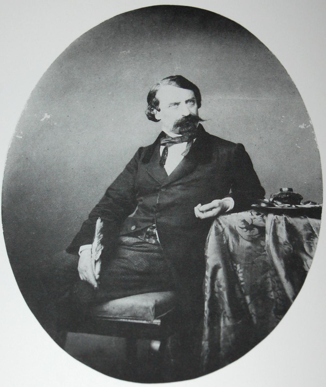 Image of Aleardi, Aleardo