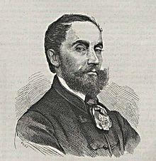 Image of Szemere Miklós