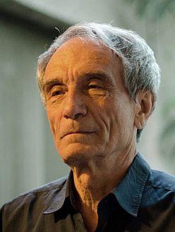Tótfalusi István portréja