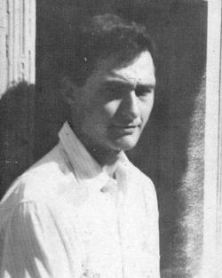 Image of Propper, Dan