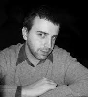 Image of Kneller, Andrey