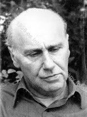 Image of Benjámin László