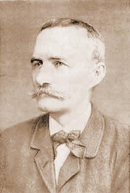 Image of Zmaj, Jovan Jovanović