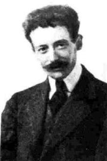 Image of Segalen, Victor