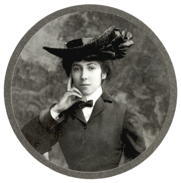 Image of Pozzi, Catherine
