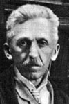 Image of Gárdonyi Géza
