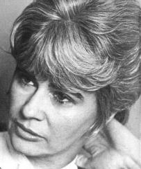Image of Hébert, Anne