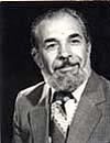 Image of Lakatos Menyhért
