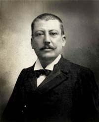 Portre of Othón, Manuel José
