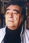 Image of Somlyó György