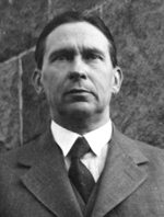 Image of Áprily Lajos