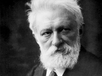 Image of Eucken, Rudolf Christoph