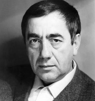 Popa, Vasko portréja