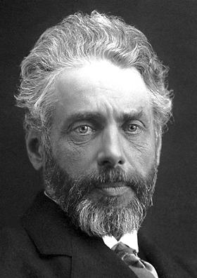 Image of Pontoppidan, Henrik