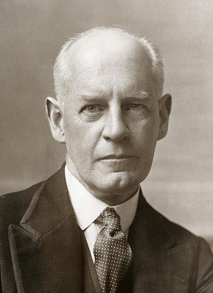 Image of Galsworthy, John