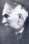 Image of Móra Ferenc