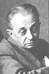 Image of Lengyel József