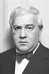 Image of Molnár Ferenc