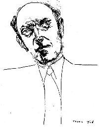 Image of Jancsik Pál