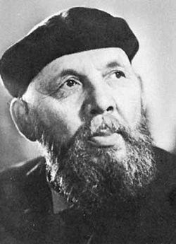 Image of Sillanpää, Frans Eemil