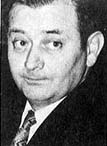 Image of Majtényi Erik