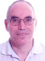 Image of Szabados Tamás (Tamás Szabados )