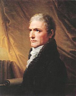 Image of Batsányi János