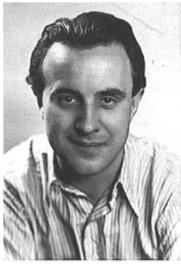 Image of Borchert, Wolfgang