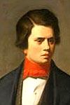 Image of Leconte de Lisle, Charles
