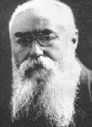 Image of Jammes, Francis