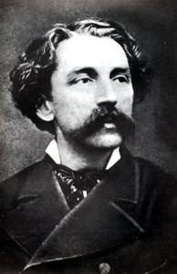 Image of Mallarmé, Stéphane
