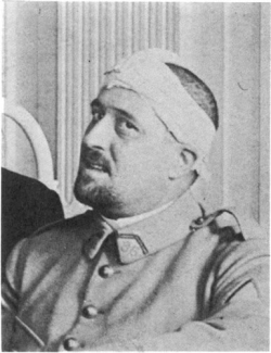 Image of Apollinaire, Guillaume