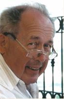 Portre of Doms, André