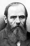Image of Dosztojevszkij, Fjodor Mihajlovics