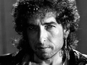 Image of Dylan, Bob