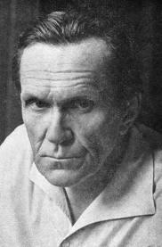 Image of Salamov, Varlam Tyihonovics