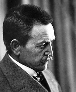 Image of Enno, Ernst
