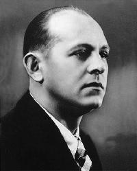 Portre of Sütiste, Juhan