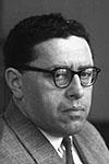 Image of Trifonov, Jurij Valentyinovics