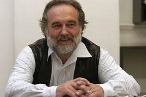 Image of Árpás Károly